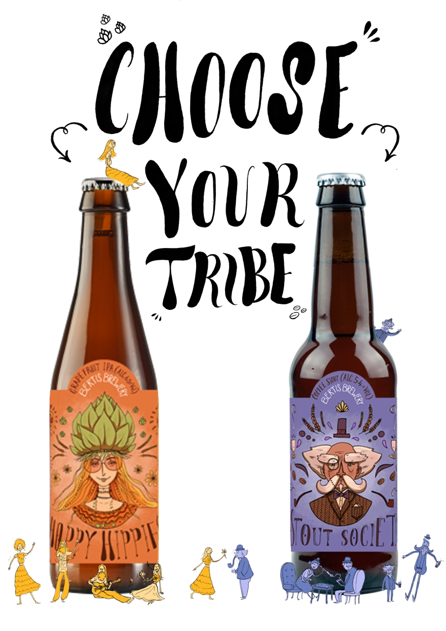 choose your tribe poster.jpg