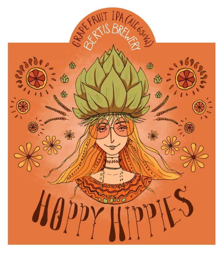 hoppyhippies