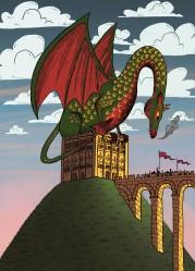 castledragon2